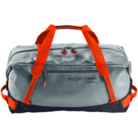 Eagle Creek Migrate Duffel 60l, biwa lake blue